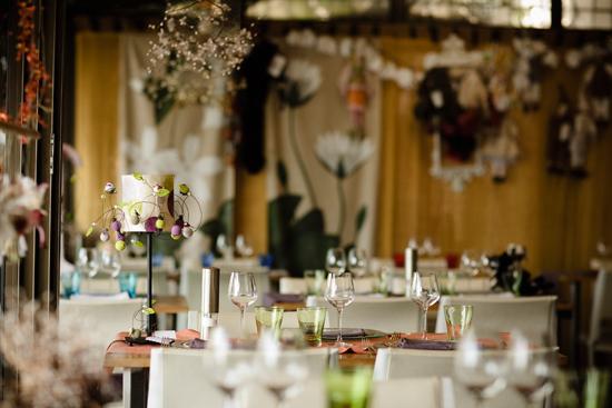 restaurant la tonnelle 224 bormes les mimosas